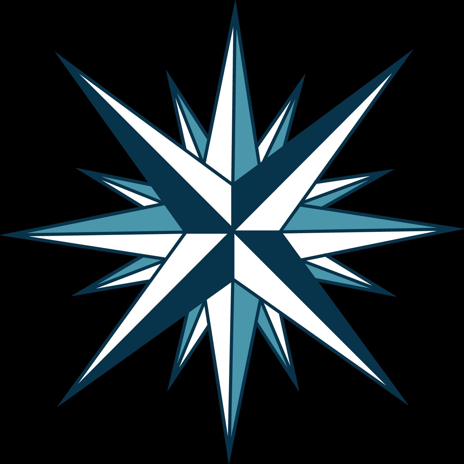 estrela boa